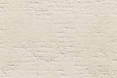 Watercolor paper texture or background Royalty Free Stock Image