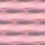 Watercolor seamless pattern Stock Photos