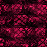 Watercolor seamless texture background tones pink Royalty Free Stock Photography