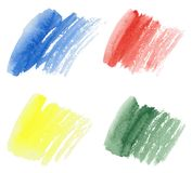 Watercolor Royalty Free Stock Image