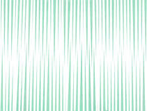 Watercolor striped background. Royalty Free Stock Photos