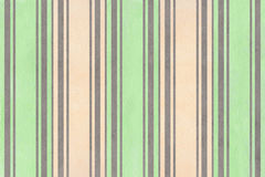 Watercolor striped background. Royalty Free Stock Image
