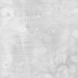 Watercolor texture background desaturated Royalty Free Stock Images