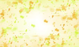 Watercolor texture background wallpaper images 111 stock photos