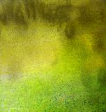 Watercolor Texture Background-Watercolor on paper Painting Stock Images