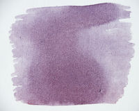 Watercolor Texture Stock Photos