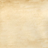 Watercolor texture. Stock Photo