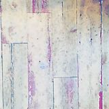 Watercolor wood grain texture background. Grungy texture with blank space for text Stock Images