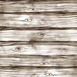Watercolor wood texture background. Hand drawn illustration. Watercolor wood texture background. illustration hand drawn Royalty Free Stock Images