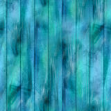 Watercolor Wooden Seamless Pattern Stock Photo