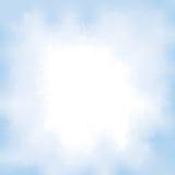 Абстрактная предпосылка watercolour Стоковые Фотографии RF