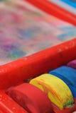 watercolour lizenzfreie stockfotos