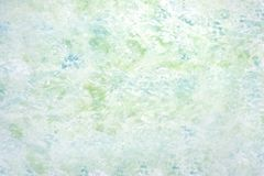 Watercolour  background. The background drawn manually on the basis of a paper Stock Images