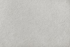 Watercolour paper texture royalty free stock photography
