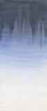Watercolourtextuur Royalty-vrije Stock Foto's