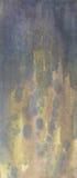 Watercolourtextuur Stock Fotografie