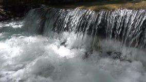 watercourse filme