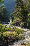 Watercourse 6 Royalty Free Stock Images