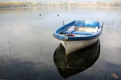 Watercraft Stock Photos