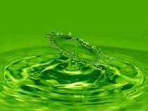 waterdrop 库存图片