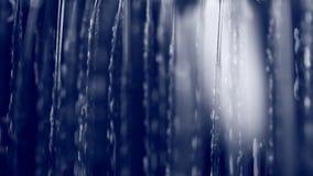 Waterdrops 股票录像
