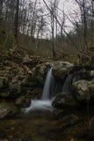 Waterfal Photos stock