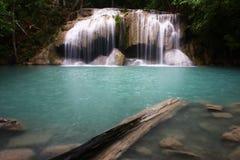 Free Waterfall Royalty Free Stock Photos - 13789148
