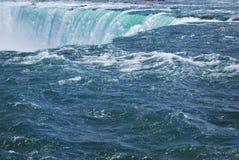 Waterfall Royalty Free Stock Photos