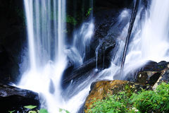 Free Waterfall Royalty Free Stock Photography - 15749807