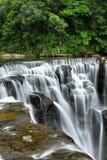 Waterfall Stock Photos
