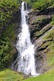 Waterfall. Stock Photography