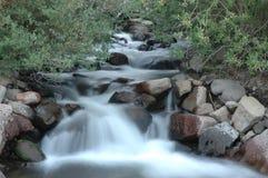 Free Waterfall Royalty Free Stock Photo - 2320385