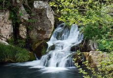 Free Waterfall Stock Photos - 2539123