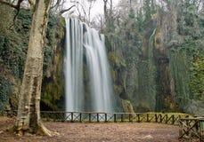 Free Waterfall Stock Photo - 2645510
