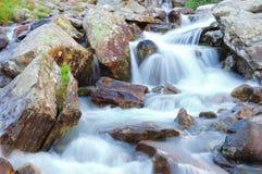Free Waterfall Stock Photos - 2928333