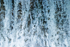Waterfall Stock Photos