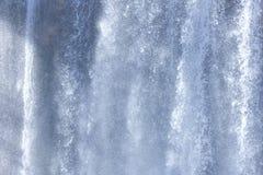 Free Waterfall Royalty Free Stock Photo - 46510825
