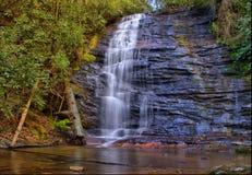 Free Waterfall Stock Image - 4892051