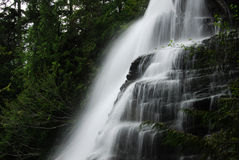 Waterfall Stock Photography