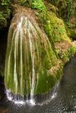 Waterfall Bigar Stock Images