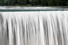 Waterfall Curtain Stock Photos