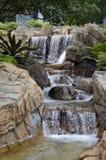 Waterfall in Florida Stock Photos