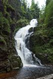 Waterfall, Nature, Nature Reserve, Body Of Water stock photos