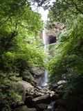Waterfall, Nature, Vegetation, Nature Reserve stock photos