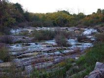 Free Waterfall Pazinski Krov On The Pazincica River - Pazin, Croatia / Slap Pazinski Krov Na Rijeci Pazincici - Pazin, Hrvatska Royalty Free Stock Photo - 177560425