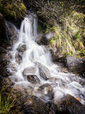 Waterfall Stock Images