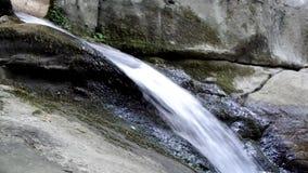 Waterfall source Stock Photos