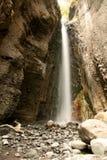 Waterfall - Tanzania, Africa Stock Photos