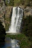 Waterfall Three Stock Photos
