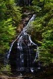 Waterfall, Water, Nature, Body Of Water Stock Photo
